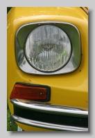 l_Citroen Dyane 6 1980 lamp