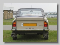 t_Citroen GS 1975 Pallas tail