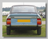 t_Citroen GS 1978 Pallas tail