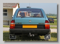 t_Citroen GSA Pallas 1982 tail