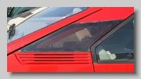 u_Citroen BX 16 TRS 1983 glass