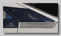 u_Citroen BX GT 1985 glass