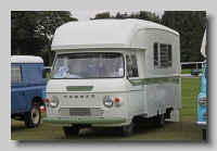 Commer PB Jennings Roadranger