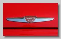 aa_Commer Cob Series III Van badge