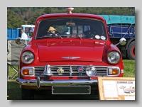 ac_Commer Cob Series III Van head