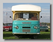 ac_Commer PA MkII Motorhome head