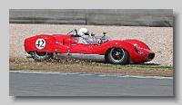 Cooper Monaco 1959
