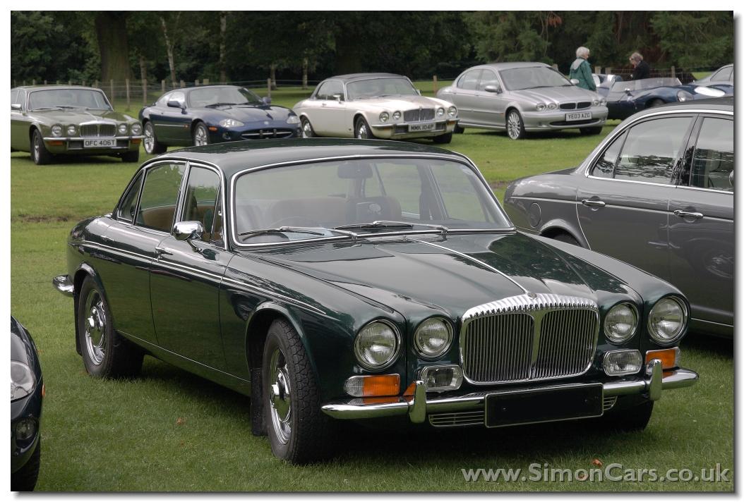 1972 jaguar sovereign v12 related infomation specifications weili automotive network. Black Bedroom Furniture Sets. Home Design Ideas