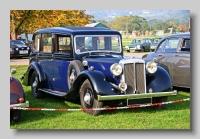 Daimler ELS24 front