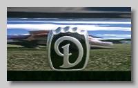 aa_Daimler DB18 Empress badge