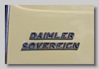 aa_Daimler Sovereign badge