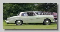 s_Daimler 104 Continental side