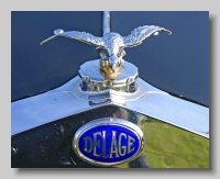 aa_delage badge