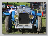 ac_Delage DM Sport 1928 head