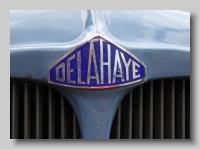 aa_Delahaye Type 135 1938 badgea