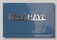 aa_Delahaye Type 135 1938 badgeb