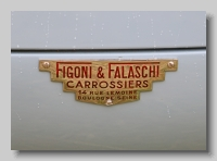 aa_Delahaye Type 135 M 1937 Cabriolet plate