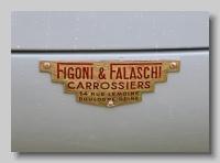 aa_Delahaye Type 135 M 1937 Cabriolet plate