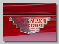 aa_Delahaye Type 165 1939 Cabriolet plate