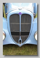 ab_Delahaye Type 135 1938 grille