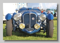 ac_Delahaye Type 135 CC Roadster head