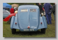t_Delahaye Type 135 1938 tail
