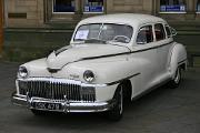 DeSoto Custom 1946 frontl