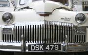 ab_DeSoto Custom 1946 grille