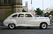 s_DeSoto Custom 1946 side