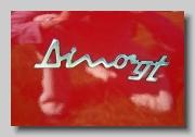 aa_Dino 246GTS badgeG
