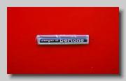 aa_Ferrari Dino 308 GT4 badgeb