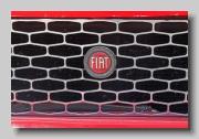 aa_Fiat Dino Coupe 1969 badgeg