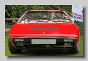 ac_Ferrari Dino 308 GT4 head