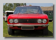ac_Fiat Dino Coupe 1969 head