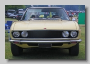 ac_Fiat Dino Coupe 1971 head