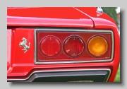 l_Ferrari Dino 308 GT4 lamps
