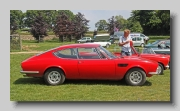 s_Fiat Dino Coupe 1969 side