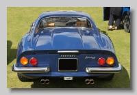 t_Dino 246 GT 1972 tail