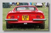 t_Dino 246 GTS 1971 tail