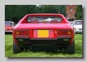 t_Ferrari Dino 308 GT4 tail