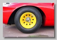 w_Dino 206 S wheel