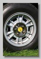 w_Dino 246GTS wheel