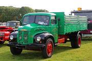 Dodge Kew Trucks