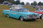 Edsel Ranger 1959