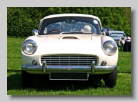 ac_Falcon Caribbean GT 1963 head