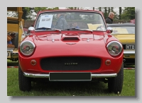 ac_Falcon Caribbean roadster 1963 head