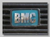 aa_BMC Levend 60 badge