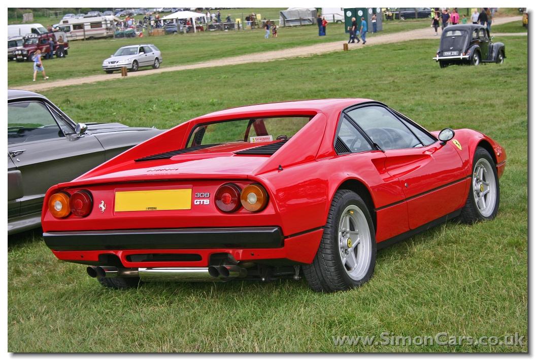 Ferrari 308 Gts Qv also birdman308 further Ferrari 308 Qv Veglia Borletti Clock further 055shm058975 moreover PhotoList. on ferrari 308 qv