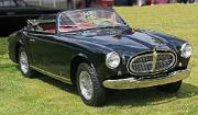 Ferrari 212 1952 Export Cabriolet