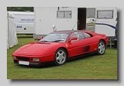 Ferrari 348 TB, TS
